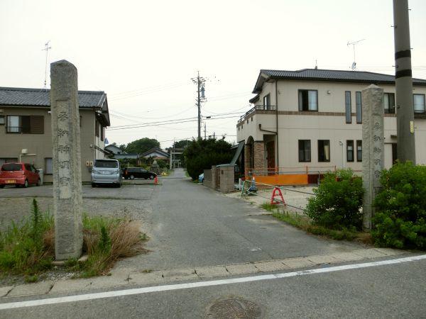 takasu1