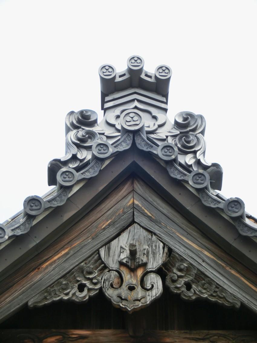 susanoo-sadakuni2