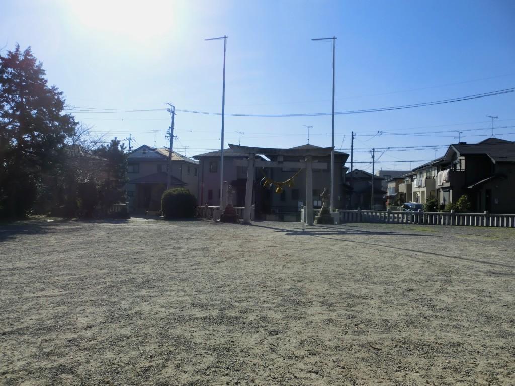 syaguujisya_okazaki15